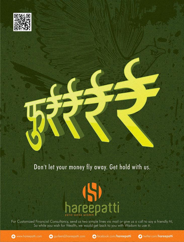 HareePatti_Leaflet 3 A