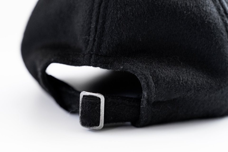 Uniqro wool cap4