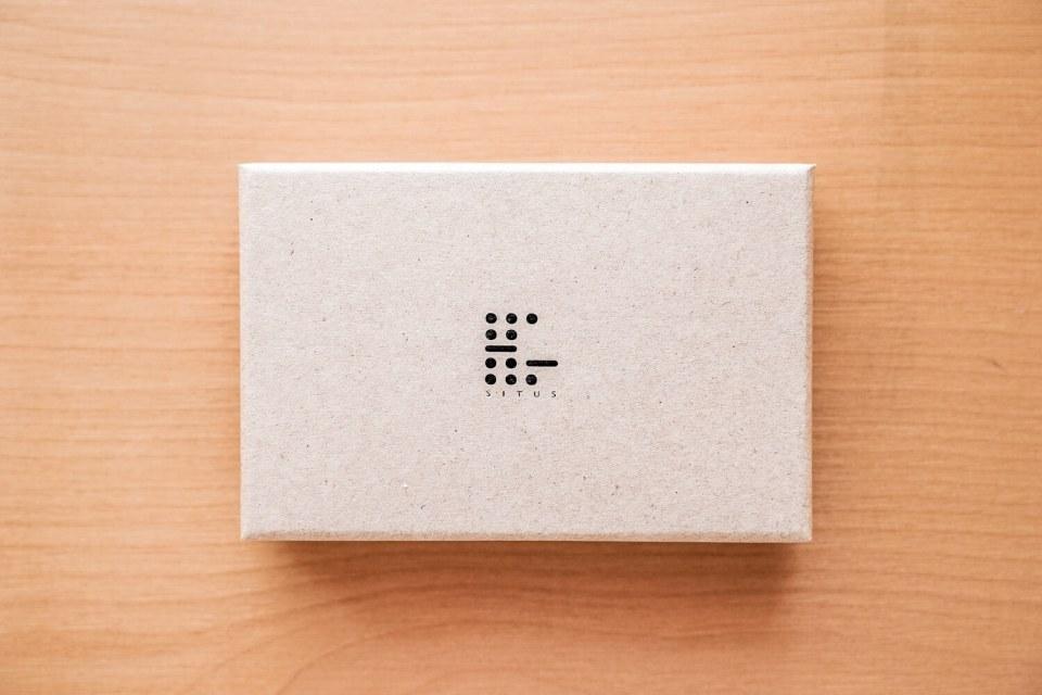 Situs tokyo keycase2