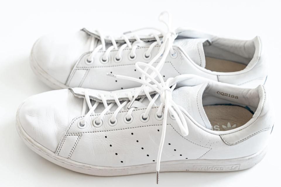 Shoelace23