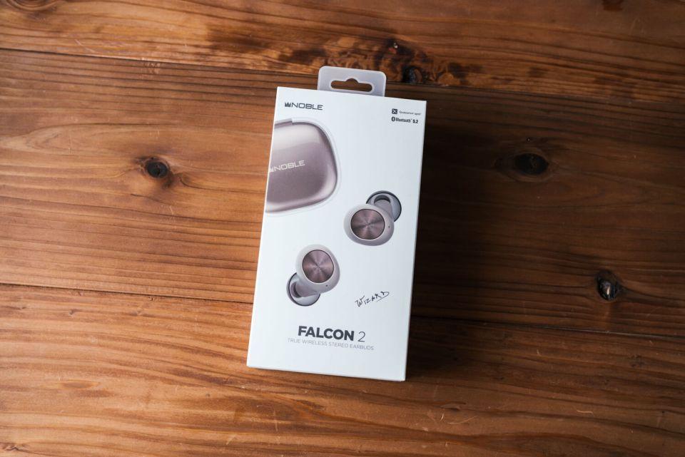 Falcon2 3