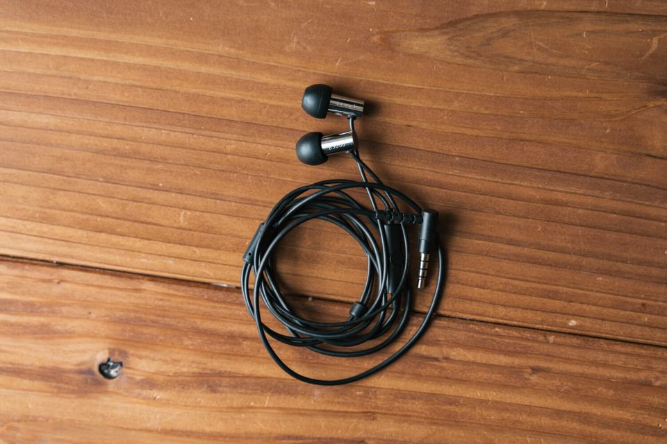 Gadget pouch2021 11