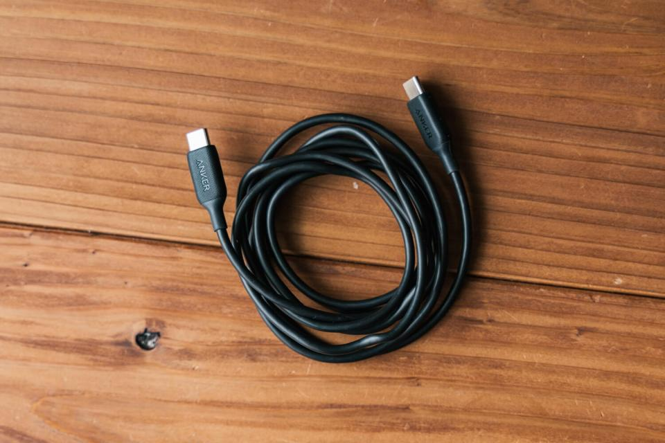 Gadget pouch2021 5