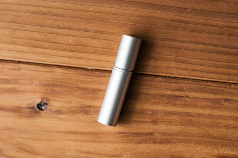 Gadget pouch2021 8