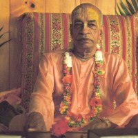 AUDIO LECTURES ON BHAGAVAD GITA: CHAPTER 13