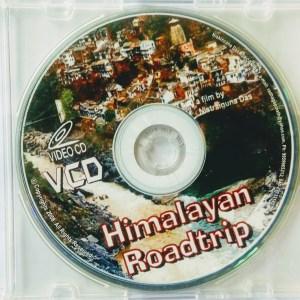 Himalayan Road Trip