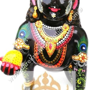 Laddu Gopal 22 inches