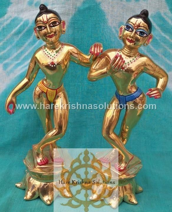 Krishna Balaram 10 inches (8)