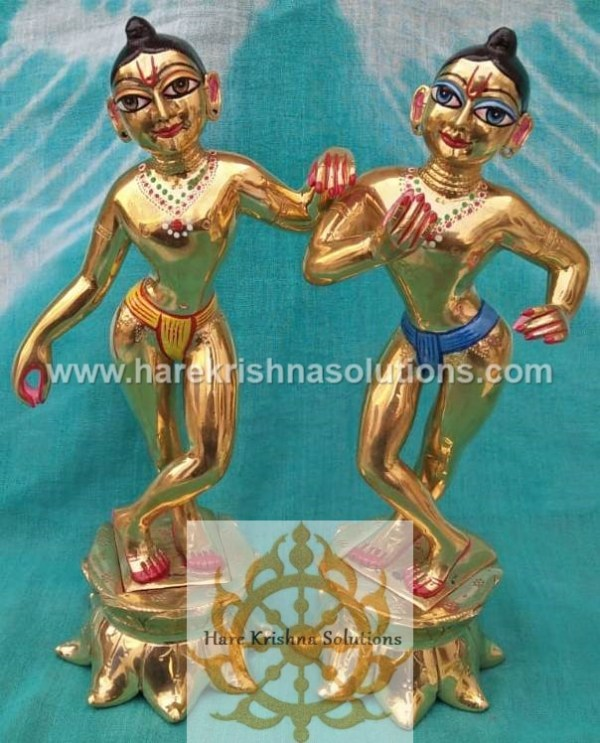 Krishna Balaram 10 inches (9)