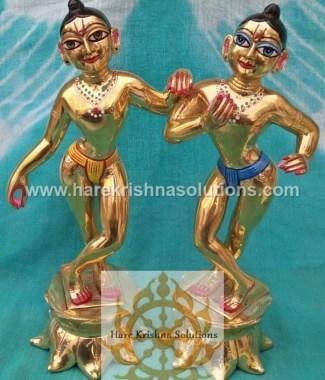 Krishna Balaram 10 inches (9)