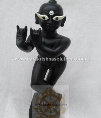 RadhaRaman 7 inches (2)