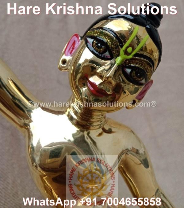 Gaura Nitai 12 inches Special (8)