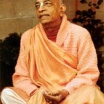 Who is Guru – Qualifications of the Spiritual Master