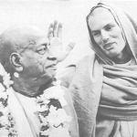 Prabhupada Never Authorized Us To Be Gurus — Hansadutta (1993)