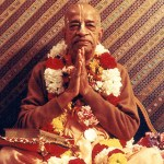 The Uttama-adhikārī – 10 Important Points