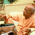 Srila Prabhupada Conversation re Deputees (Analysis)