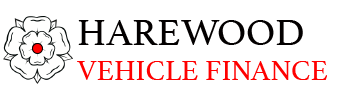 Harewood Vehicle Finance