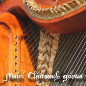 Mairi Cláirseach Śpiewa