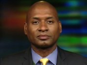 Charles-Blow-2-e1422224551406
