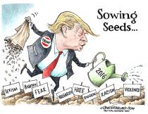 trump-sowing-seeds