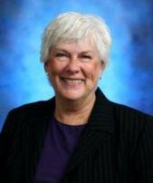 councilwoman.landbeck_sm