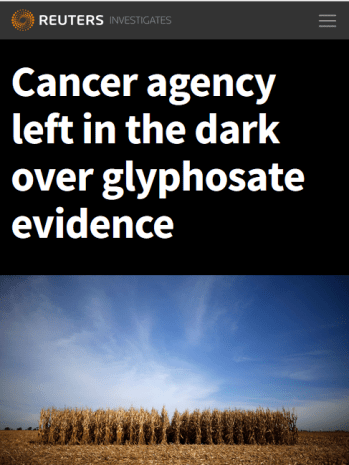 Reuters-Cancer-Agency