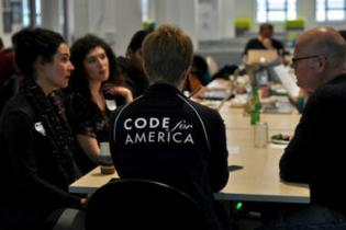 'HACKtivation' Matches Nonprofits Serving Homeless With Tech Talent