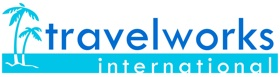 Travelworks International Joins Award-Winning Be More Inspired Wedding Studio Vendors