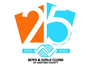 Boys & Girls Clubs of Harford County