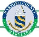 Free Recycling for Harford County Agricultural Tires January 28 – February 11