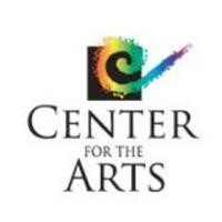 Harford County Center for the Arts Invites Harford County Residents to Community Meetings