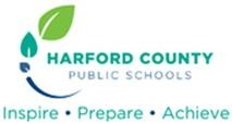 North Harford Elementary named 2016 Maryland Blue Ribbon School