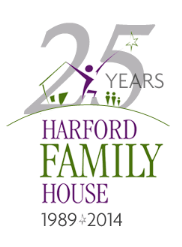 Harford County Living's Business of the Week - Harford Family House