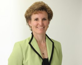 Karen Mashinski Joins Harford Mutual Insurance