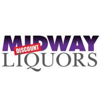 Harford County Living's Business of the Week – Midway Liquors