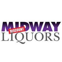 Midway Liquors