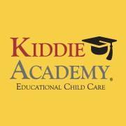 Kiddie Academy of Abingdon Celebrates Groundbreaking Ceremony