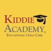 Kiddie Academy of Abingdon Celebrates Groundbreaking Ceremony