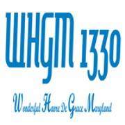 Harford County Living's Business of the Week – WHGM 1330 AM