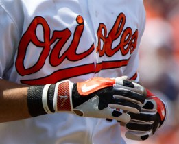 Baltimore Orioles are reimbursing hourly Orioles employees who lost wages during the week of April 27th.