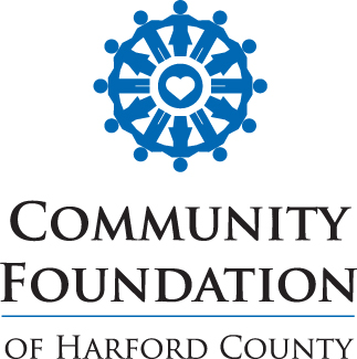 Community Foundation of Harford County