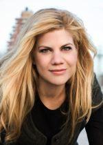 FATHER MARTIN'S ASHLEY ANNOUNCES KRISTEN JOHNSTON AS KEYNOTE SPEAKER AT BALTIMORE WOMEN IN RECOVERY EVENT