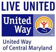 United Way of Central Maryland Raises $300k+ to Provide Humanitarian Relief, Partners with UPS for Delivering Hope Community Engagement Campaign