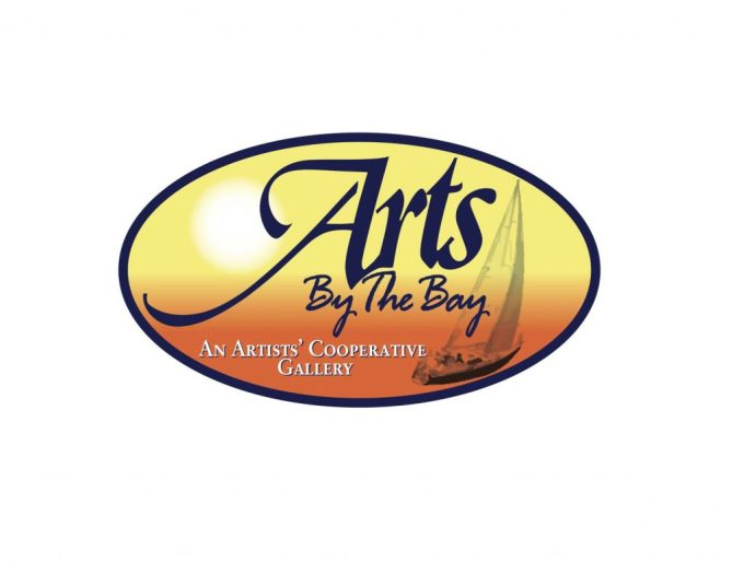 Arts by the Bay Gallery