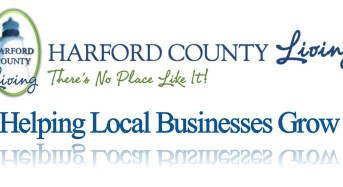 Harford County Living's Business Of The Week – Advanced Eye Care