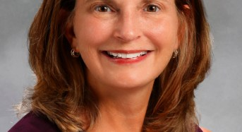 Mary Hastler Elected President of Maryland Library Association