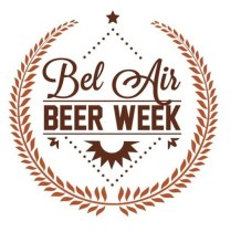 Have you hit up Bel Air Beer Week yet? There's still time – Baltimore Sun