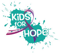 Third annual Kids for Hope raises funds for Cancer LifeNet at Kaufman Cancer Center