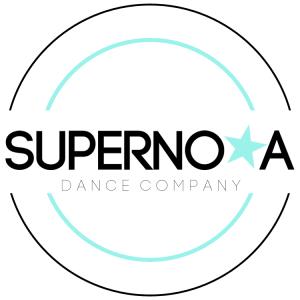Supernova Dance Company