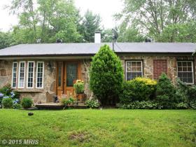 Featured Home Of The Week – 307 Garnett Rd Joppa, MD 21085